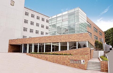 学校法人福岡雙葉学園photo
