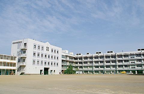 学校法人翔光学園photo